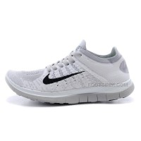 Discount Women Nike Free 3.0 Flyknit Running Shoe 299