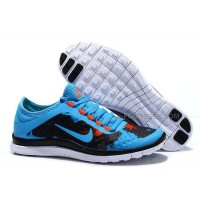 Discount Women Nike Free 3.0 V7 Running Shoe 280
