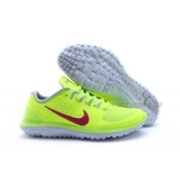 Discount Women Nike FS Lite Running Shoe 266
