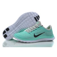 Discount Women Nike Free 3.0 V5 Running Shoe 259
