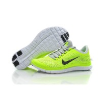 Discount Women Nike Free 3.0 V5 Running Shoe 256