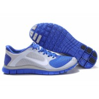 Discount Women Nike Free 4.0 V3 Running Shoe 242