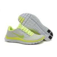 Discount Women Nike Free 3.0 V4 Running Shoe 218