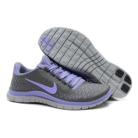 Discount Women Nike Free 3.0 V4 Running Shoe 219