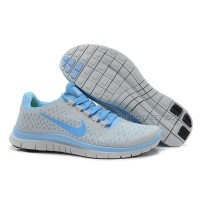Discount Women Nike Free 3.0 V4 Running Shoe 217