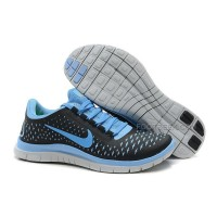 Discount Women Nike Free 3.0 V4 Running Shoe 216