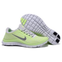 Discount Women Nike Free 3.0 V4 Running Shoe 214