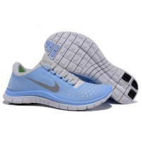 Discount Women Nike Free 3.0 V4 Running Shoe 211