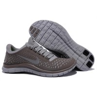 Discount Women Nike Free 3.0 V4 Running Shoe 210