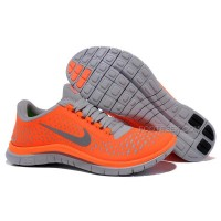 Discount Women Nike Free 3.0 V4 Running Shoe 209