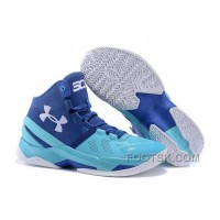 Under Armour Curry 2 Women Father To Son Sneaker Authentic 8eS5YrK