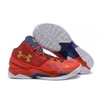 Under Armour Curry 2 Women Floor General Sneaker Super Deals Kdky4