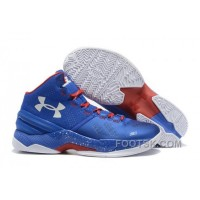 Under Armour Curry 2 Women Providence Road Sneaker Super Deals ZfrxD