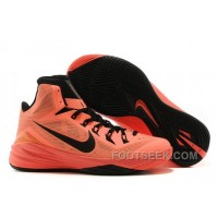 Women Nike Hyperdunk 2014 Basketball Shoe 206 Pre-sale
