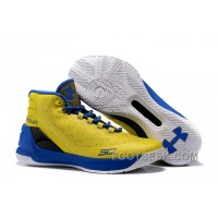 Women Sneakers Under Armour Curry III 211