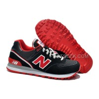 Womens New Balance Shoes 574 M006 For Sale