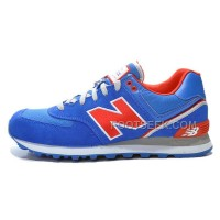 Womens New Balance Shoes 574 M008 For Sale