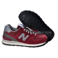 Womens New Balance Shoes 574 M010 For Sale
