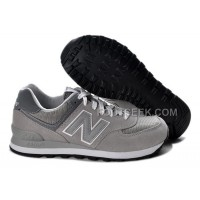 Womens New Balance Shoes 574 M011 For Sale