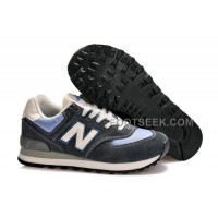 Womens New Balance Shoes 574 M016 For Sale