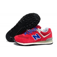 Womens New Balance Shoes 574 M017 For Sale