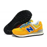 Womens New Balance Shoes 574 M019 For Sale