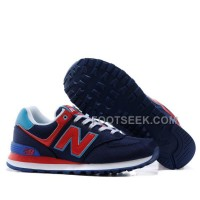 Womens New Balance Shoes 574 M029 For Sale
