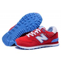 Womens New Balance Shoes 574 M050 For Sale