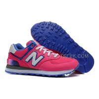 Womens New Balance Shoes 574 M059 For Sale
