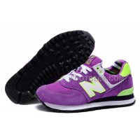 Womens New Balance Shoes 574 M066 For Sale