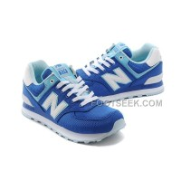 Womens New Balance Shoes 574 M079 For Sale