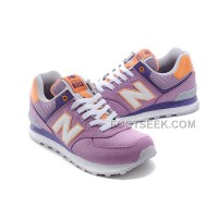 Womens New Balance Shoes 574 M081 For Sale