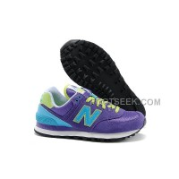 Womens New Balance Shoes 574 M099 For Sale