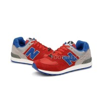 Womens New Balance Shoes 576 M002 For Sale