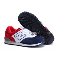 Womens New Balance Shoes 576 M010 For Sale