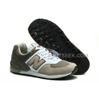 Womens New Balance Shoes 576 M021 For Sale