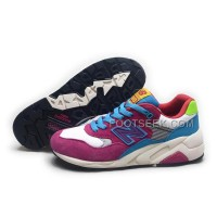 Womens New Balance Shoes 580 M016 For Sale