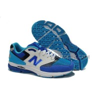 Womens New Balance Shoes 774 M001 For Sale