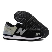 Womens New Balance Shoes 990 M009 For Sale