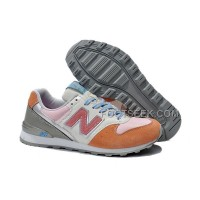 Womens New Balance Shoes 996 M001 For Sale