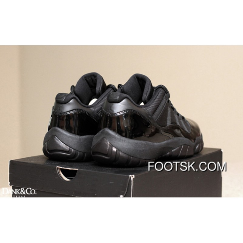 21e4d0d76e24ed Air Jordan 10 Retro  NYC  Black Black-Dark Grey-Metallic Gold New ...