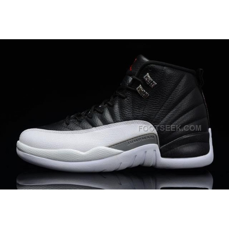 the latest 66e92 00022 Air Jordan 12 Retro
