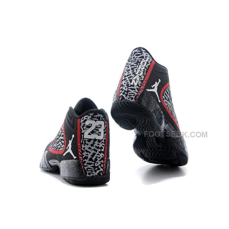 best authentic fe232 d228d ... best price air jordan 29 black gray crack mens shoes latest jordan xx9  sneakers 2ff08 af49d