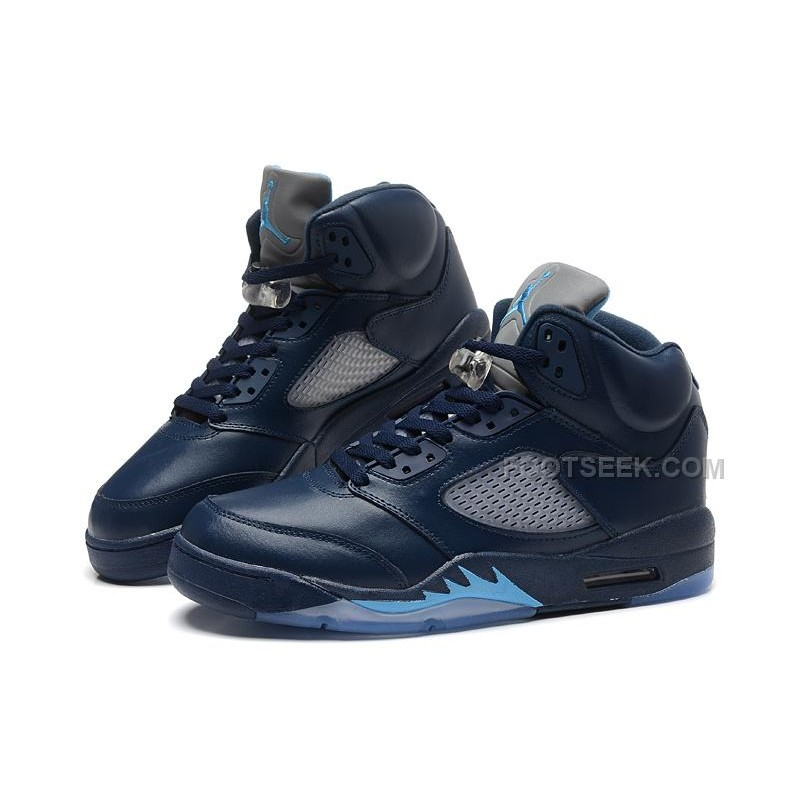 "3037e7a2922f1a ... Air Jordan 5 (V) Retro ""Hornets"" For Sale"