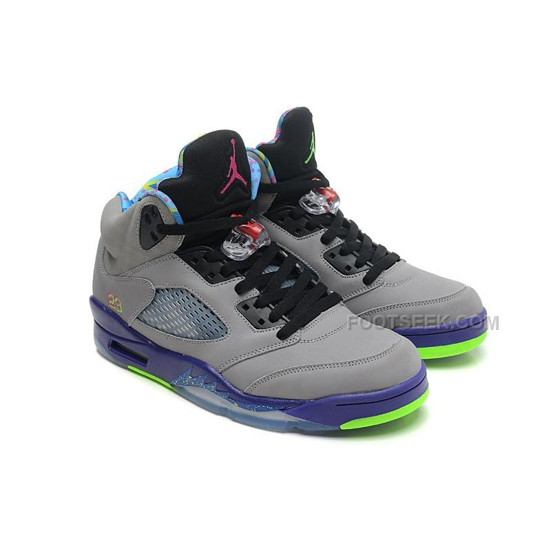 "half off d8127 e4487 ... Top quality Basketball Shoes Air Jordan 5 Retro ""Fresh Prince of Bel Air""  ..."