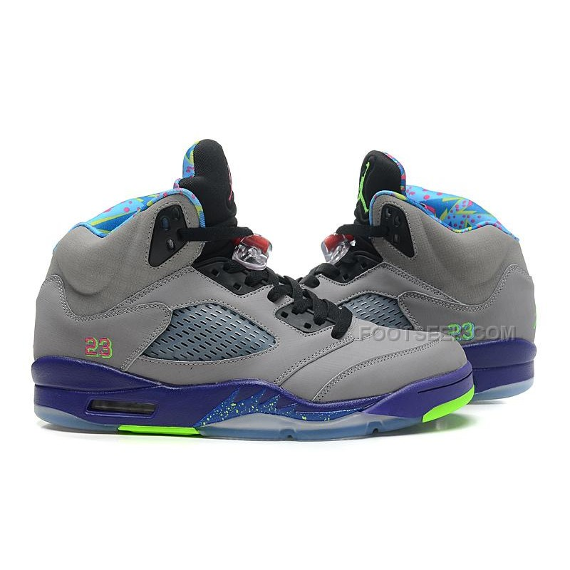 "best website 99375 f4a47 Top quality Basketball Shoes Air Jordan 5 Retro ""Fresh Prince of Bel Air"""
