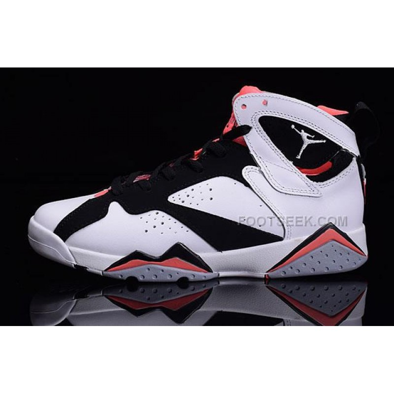 a17d2189acca Air Jordan 7 GS