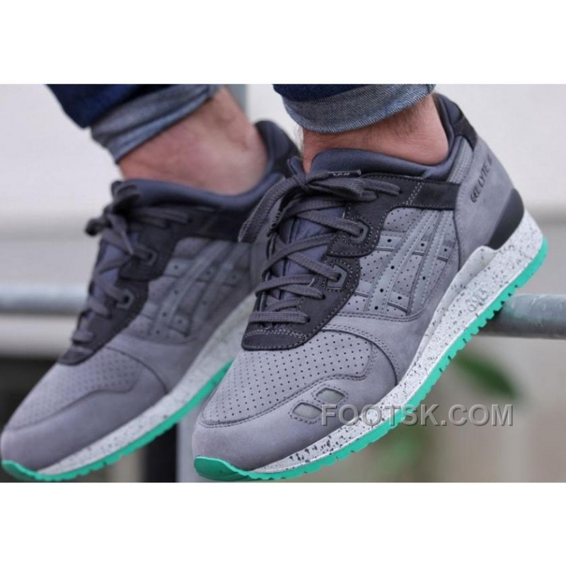 Asics Gel Lyte 3 Mens Sale UK20161223 Christmas Deals