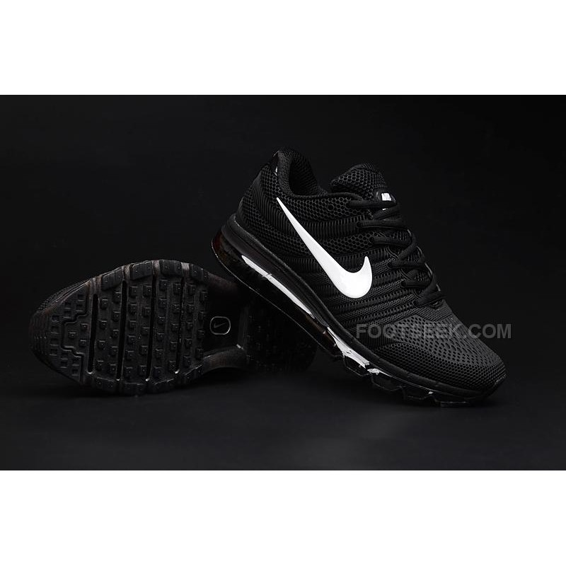 nike air max 2017 shoes price list