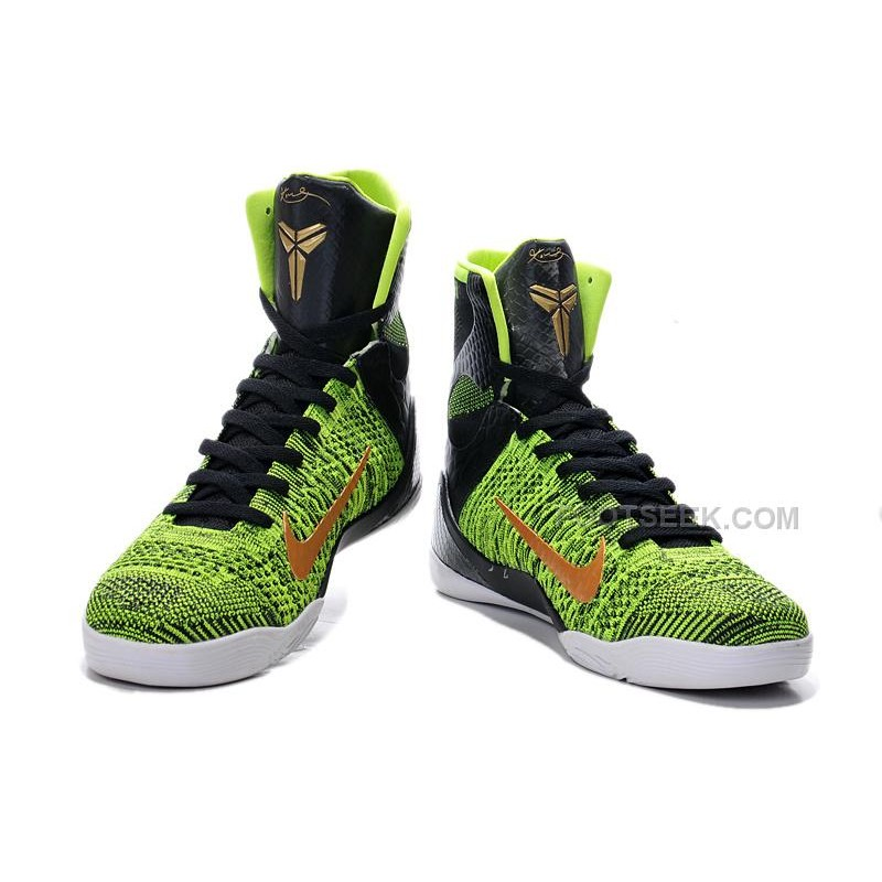 best cheap 81f17 19d74 ... New Arrivals Men Nike Kobe 9 Flywire Basketball Shoes High 250 ...